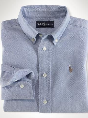 2ff1414457c9c camisas social ralph lauren masculina