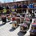 Las fiestas de Lutxana baten todas sus marcas de participación en el popular concurso de pucheras