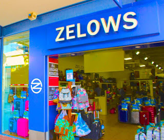 Zelows Store