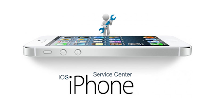 apple iphone service centers in hyderabad