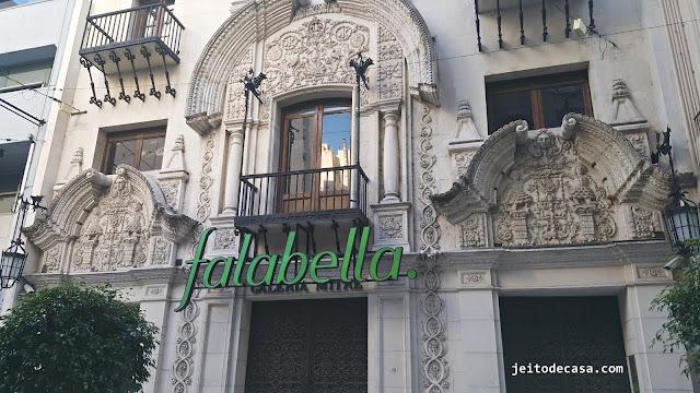 loja-falabella-decoracao-florida