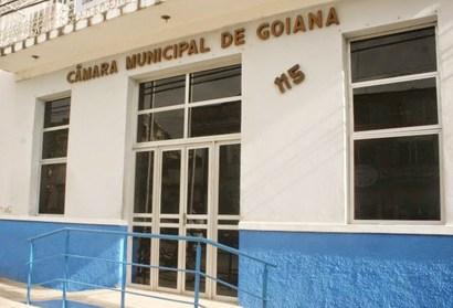 TCE fará auditoria na Câmara de Goiana para apurar suposta compra de votos
