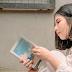 Feminismo: o que ler?