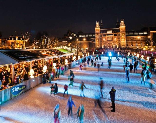 natale-ad-amsterdam-ice-village-museumplein-poracci-in-viaggio