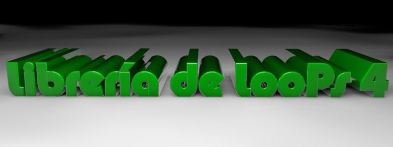Como Descargar Sonidos De Reggaeton Para Fl Studio 10 Free Download