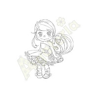 https://sklep.agateria.pl/pl/do-kolorowania/307-lucja-w-sukience-5902557822621.html?search_query=lucja&results=10