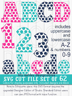 https://www.etsy.com/listing/548421403/svg-file-set-of-62-cut-files-dot-letters?ref=shop_home_active_7