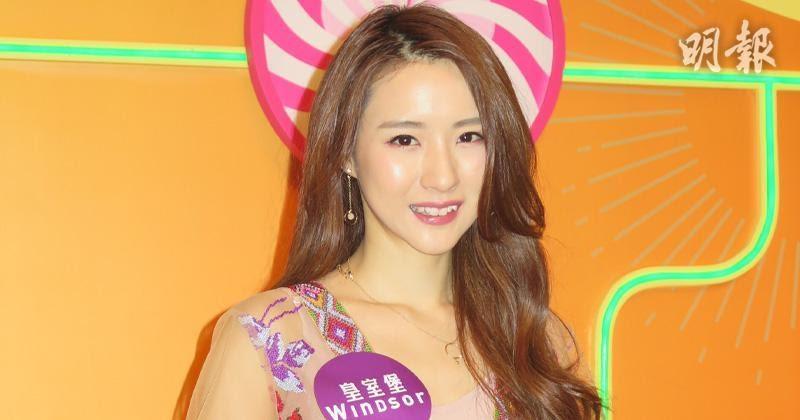Asian E-News Portal: Hana Kuk feels heart pain to