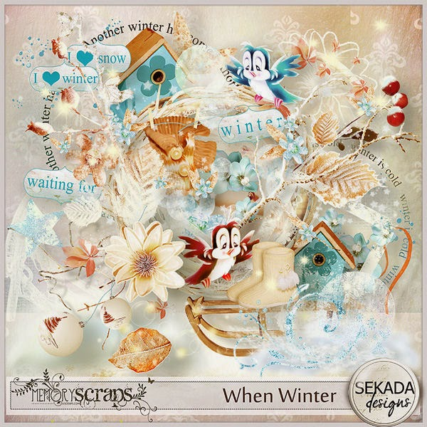 http://www.mscraps.com/shop/When-Winter/