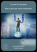 http://www.evidence-boutique.com/accueil/316-au-coeur-de-l-entreprise-bien-gerer-pour-mieux-entreprendre-epub-9791034801589.html