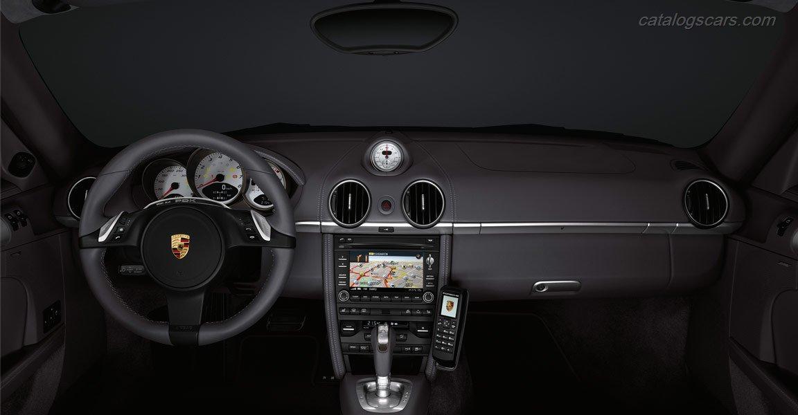 صور سيارة بورش كايمان 2012 - اجمل خلفيات صور عربية بورش كايمان 2012 - Porsche Cayman Photos Porsche-Cayman_2012_800x600_wallpaper_18.jpg
