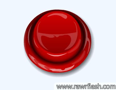 Por favor, de maneira alguma aperte esse botão vermelho, faça outra coisa!