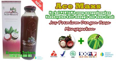 http://www.obatdagingtumbuh.com/p/herbal-alami.html