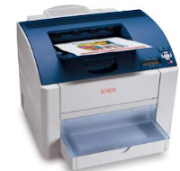 Work Driver Download Xerox Phaser 6120
