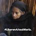 Indígena lleva 4 años preso por no contar con traductor ni dinero