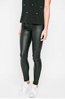 pantaloni_dama_din_colectia_only_4
