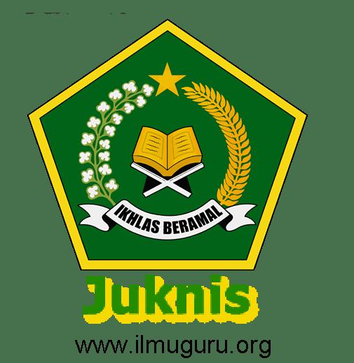 Perubahan dan Pencabutan Izin Perguruan Tinggi Keagamaan Islam Swasta  Petunjuk Teknis Pendirian, Perubahan dan Pencabutan Izin PTKIS