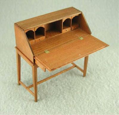 Good Sam Showcase Of Miniatures Dealers Pete Amp Pam Boorum
