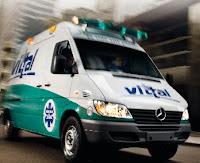 Vittal estará presente en la 48°Fiesta Provincial del Trigo en Tres Arroyos