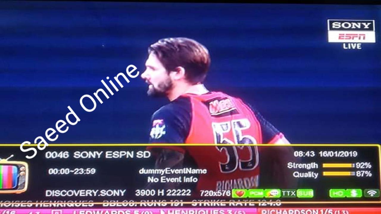 1507G+1506G 66e 68e 105e OK SGC2 V8 11 24 SONY NETWORK 2019 – Saeed