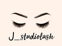Lowongan Kerja Eyelash Extention/Sambung Bulu Mata di J_Studiolash - Semarang