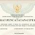 Lindungi Karya Cipta Anda dengan Pendaftaran Hak Cipta Secara Online, Cepat dan Mudah