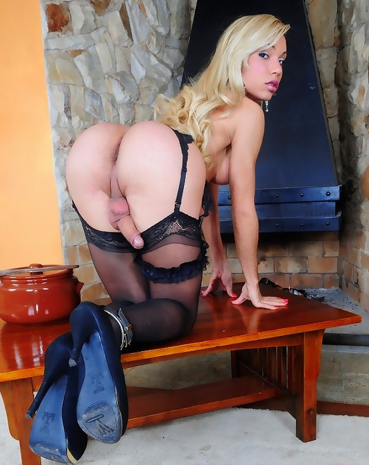 Babe today bangbros network christy mack rachel starr view_pic10688