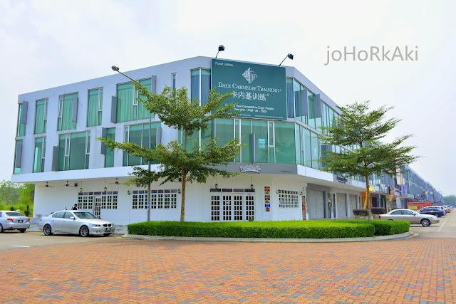 Ratatouille-La-Gourmet-Johor-Bahru