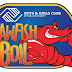 Boys & Girls Club Crawfish Boil 2014 - Fund Raiser Naples Florida