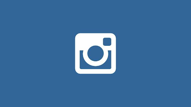 Cara membuat akun instagram di hp handphone
