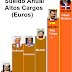 Salario Embajadores dominicanos superior al del Rey de España