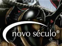 Lançamentos de Agosto/2015 da Editora Novo Século