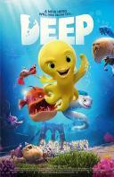 Deep: El Pulpo (2017)