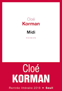 http://www.seuil.com/ouvrage/midi-cloe-korman/9782021403558?reader=1#page/1/mode/2up