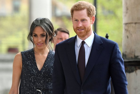 The Duke and Duchess of Sussex will visit Ireland. The Duke and Duchess will also attend a Gaelic sports festival at Croke Park