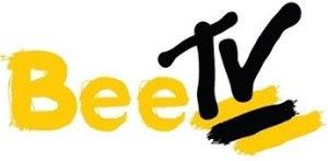 Bee-TV-v2.2.4-APK-cracked-download