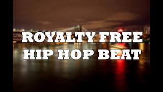 royalty free beats