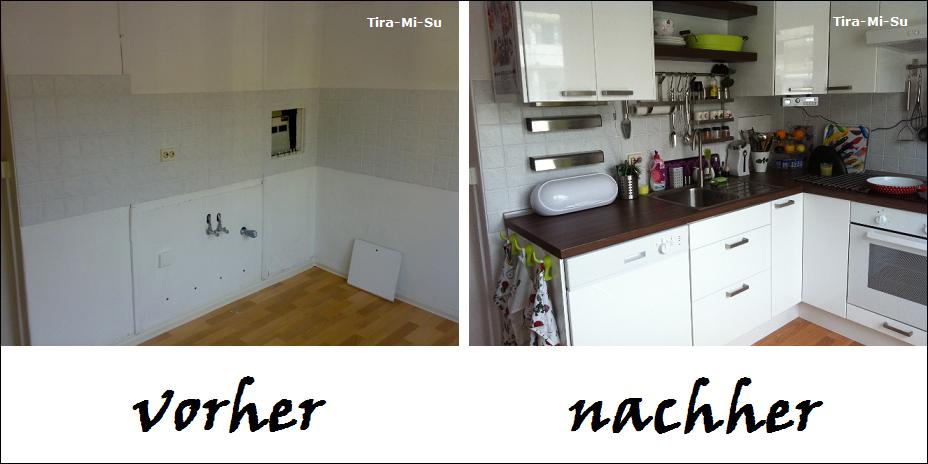 blogworld of tira mi su k che im wandel. Black Bedroom Furniture Sets. Home Design Ideas