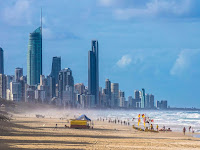 The Gold Coast Has a Wealth of Attractions to Offer All Visitors