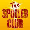 The Spoiler Club