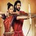 Bahubali 2 full HD Movie 2015