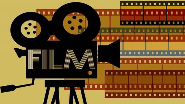 aplikasi download film terbaik di android untuk nonton film gratis