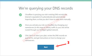 Cara Membuat Sertifikat SSL