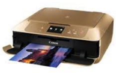 Canon PIXMA MG7770 Printer Driver Downloads