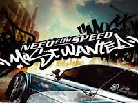 Need For Speed Most Wanted Full RIP