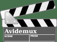 Avidemux v2.6.19 Full Free Download