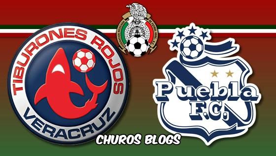 Fecha 3 Liga MX