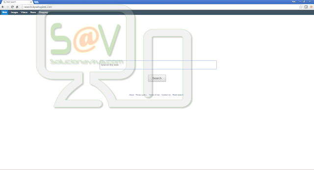 Search.kyushuplow.com