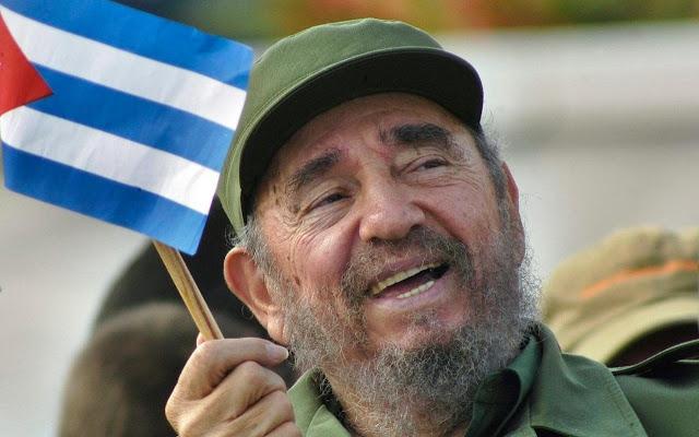 anoche-murio-fidel-castro-dictador-cubano