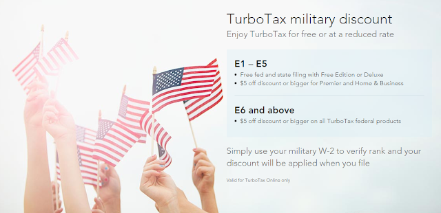Start your tax return for free with TurboTax Free Edition, then upgrade to other products to enjoy more advanced features if you're a homeowner or independent contractor.